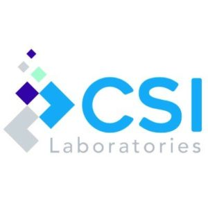 CSI Laboratories is a specialized cancer diagnostics center