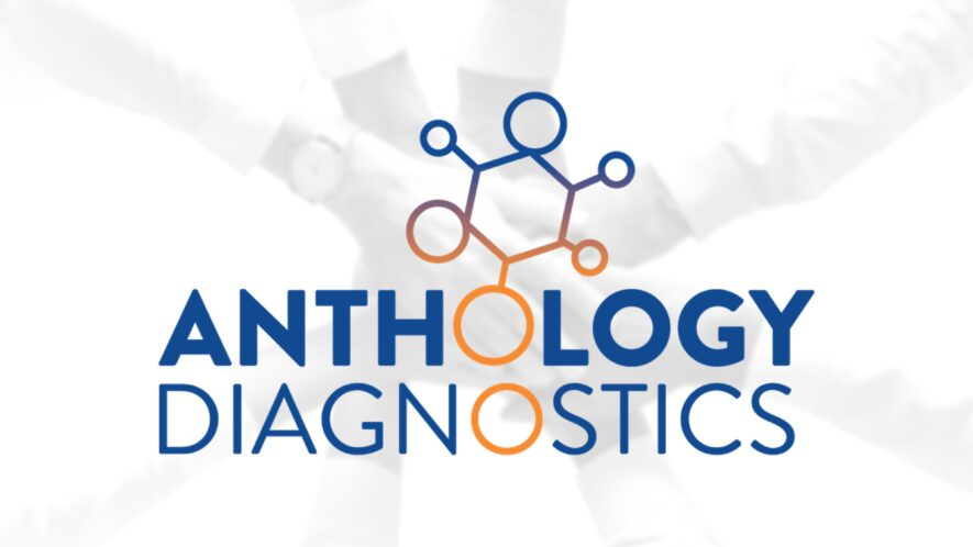 anthology diagnostics
