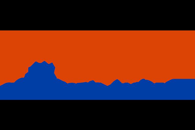 FightCRC_PrimaryLogo