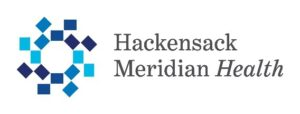 About Hackensack Meridian Health