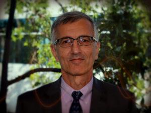 Dr. Maher Albitar |precision cancer diagnostics