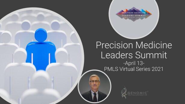 PMLS Virtual Series 2021