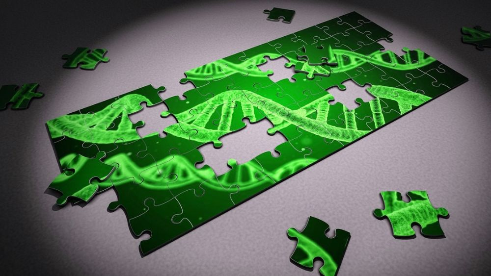 RNA Plus DNA profiling significantly enhanced Drug Matching