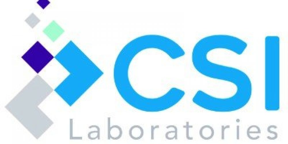 CSI Laboratory is the first to offer 177 gene liquid biopsy for hematology