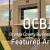 GTC was honored to be featured in the Orange County Business Journal