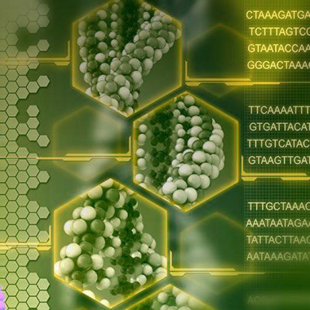 Press Release – Genomic Testing Cooperative