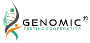 Genomic Testing Cooperative