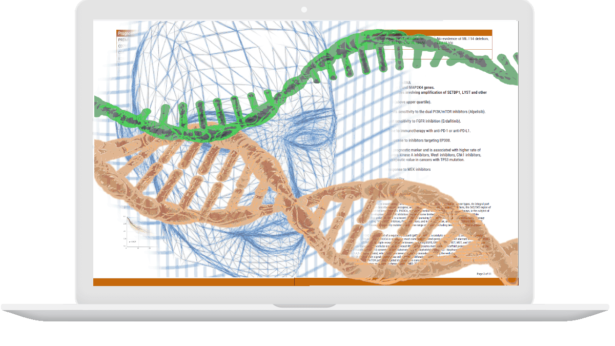 DNA and RNA Biomarkers