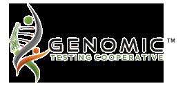 Affordable Genomic Cancer Profiling