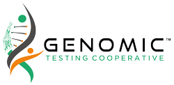 About Genomic Testing Cooperative, LCA